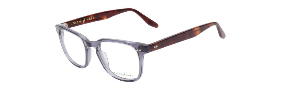 product image of Joseph Marc 4130 Slate
