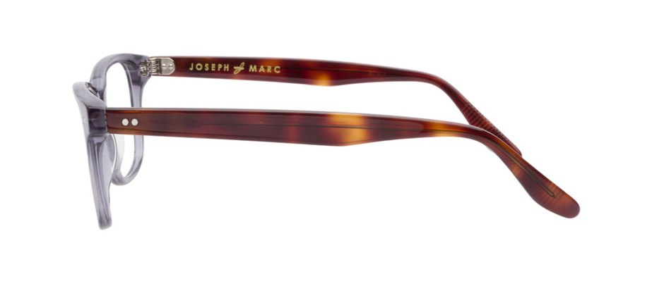 product image of Joseph Marc 4130 Slate