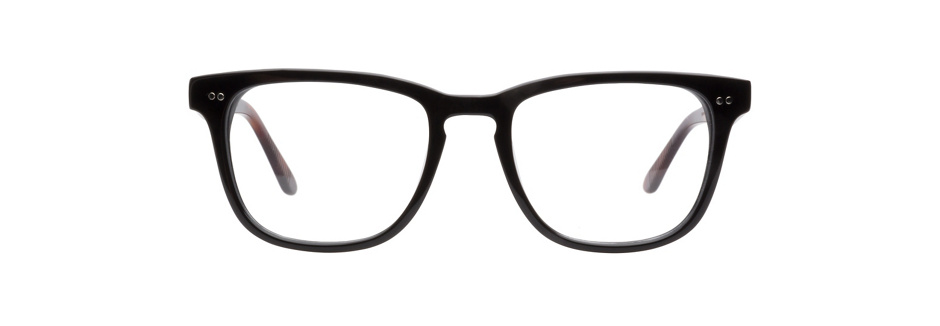 product image of Joseph Marc 4131 Black