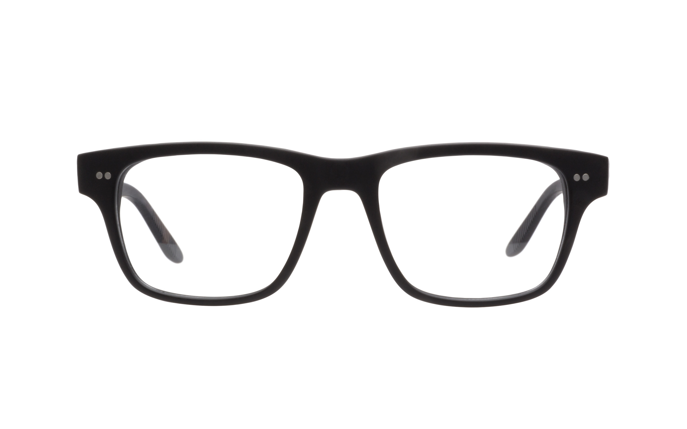 Mens_Rectangular_Glasses_Black_Joseph_Marc_Online_Coastal