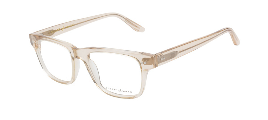 product image of Joseph Marc 4132 Sand