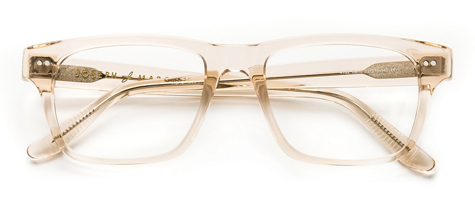product image of Joseph Marc 4132 Sable