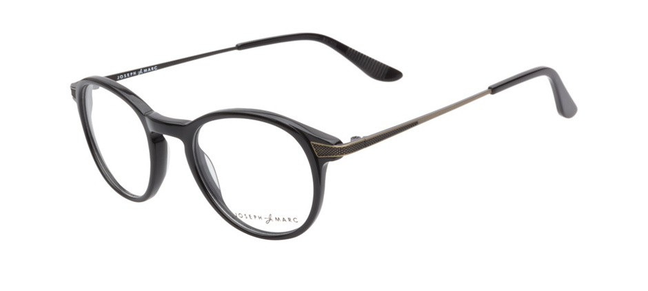 product image of Joseph Marc 4133 Black