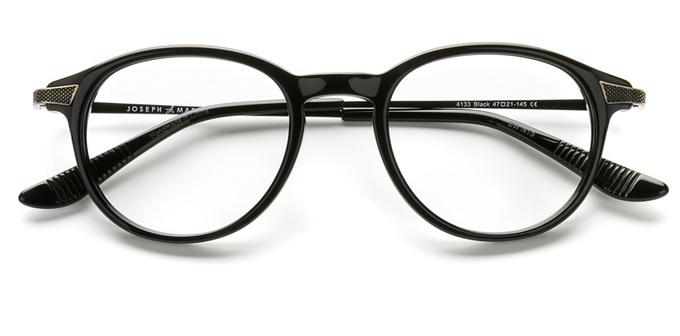 product image of Joseph Marc 4133 Black