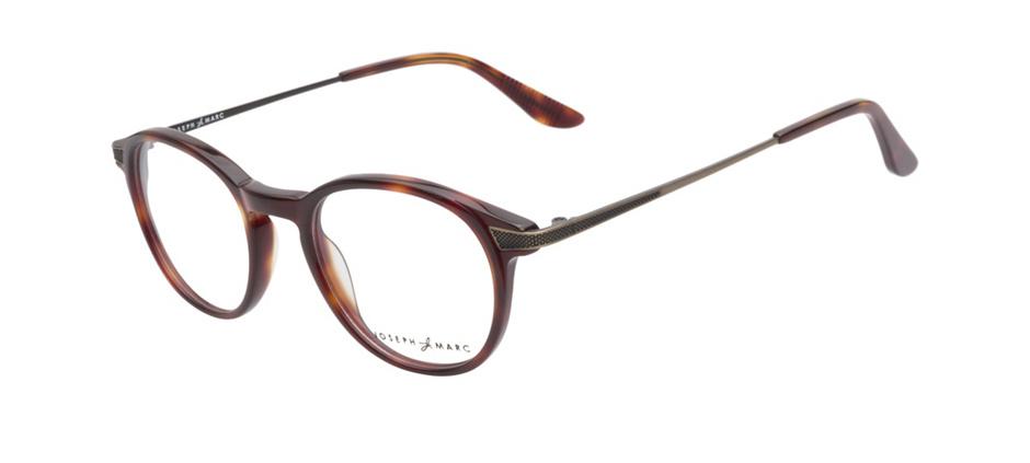 product image of Joseph Marc 4133 Havana
