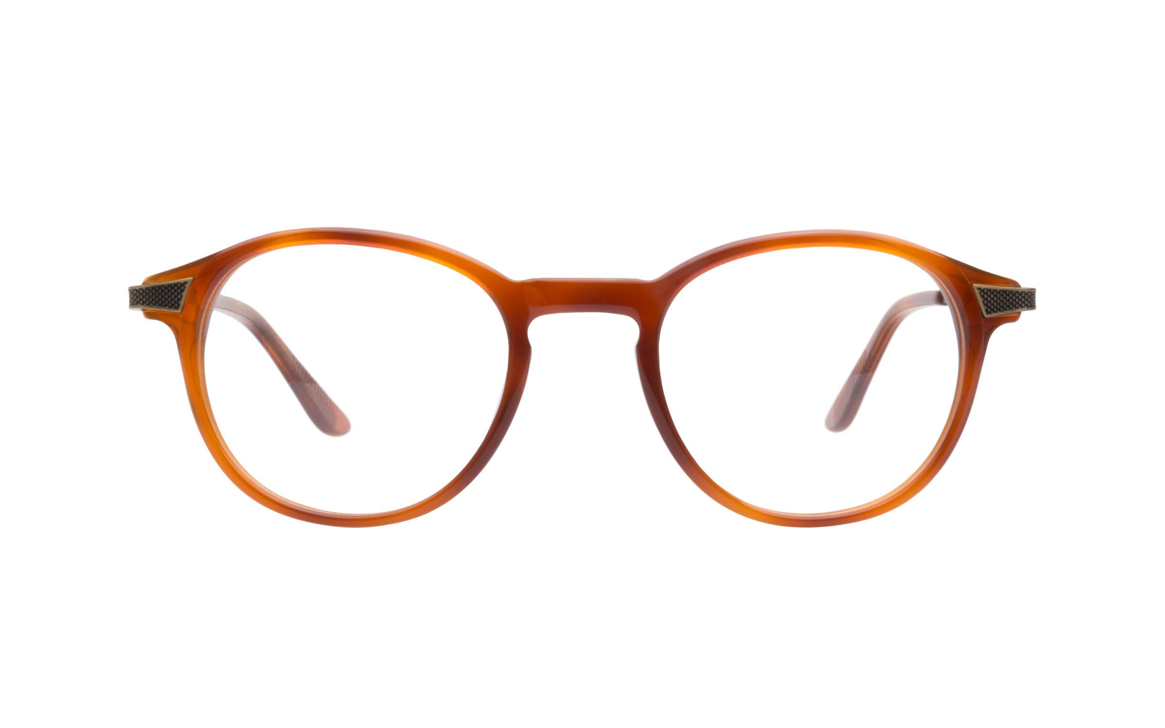 Mens_Vintage_Glasses_Brown_Joseph_Marc_Online_Coastal