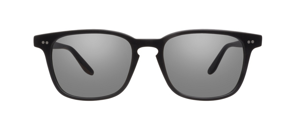 product image of Joseph Marc 4134 Matte Black