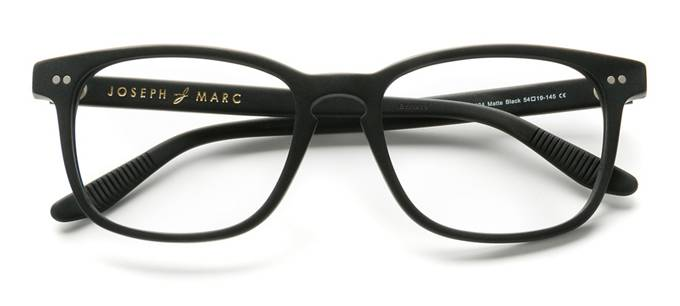 product image of Joseph Marc 4134 Black