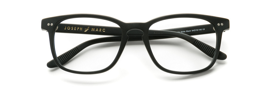product image of Joseph Marc 4134 Black