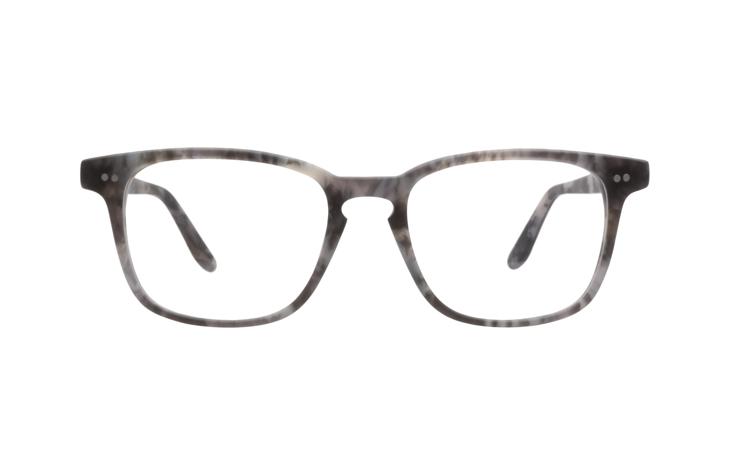 Joseph_Marc_Mens_Glasses_Vintage_Grey_Acetate_Online_Coastal