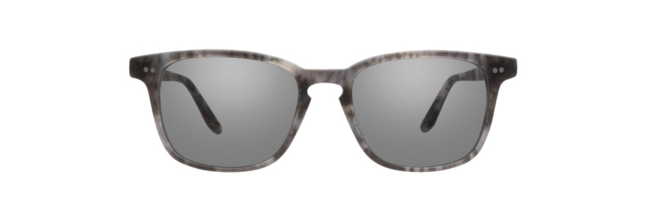 product image of Joseph Marc 4134 Grey Havana