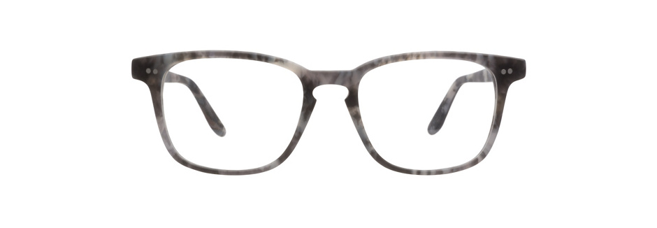 Shop confidently for Joseph Marc 4134 glasses online with