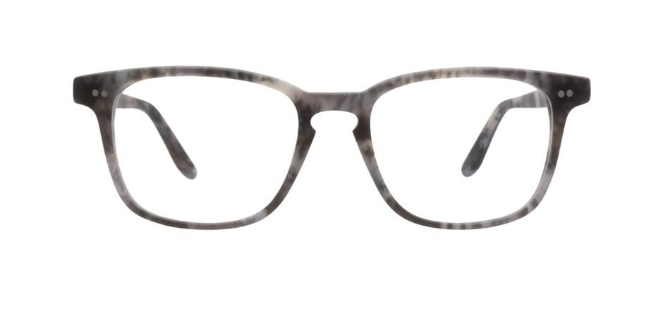 product image of Joseph Marc 4134 Grey Havana