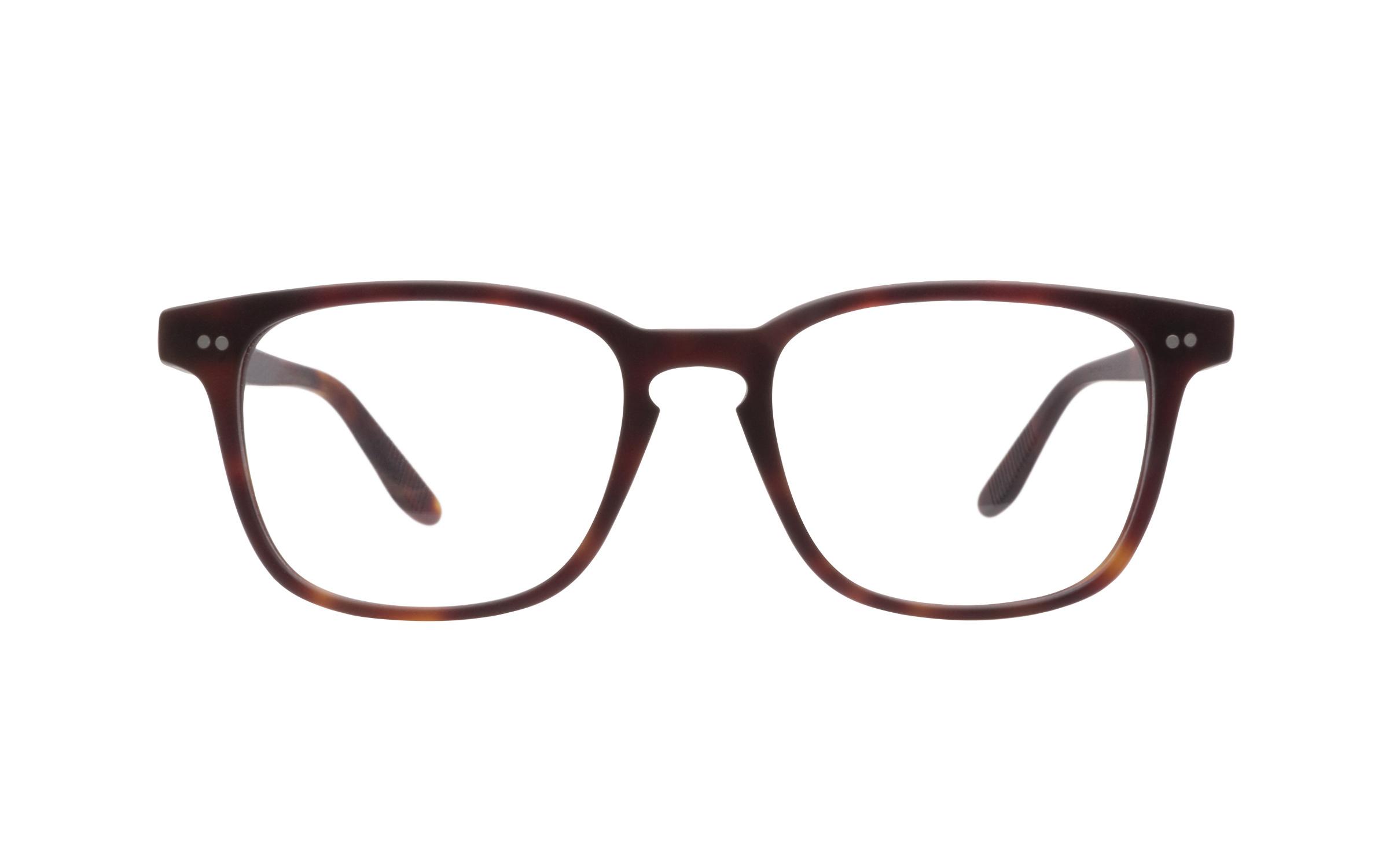 Joseph_Marc_Mens_Glasses_Vintage_Tortoise_Online_Coastal