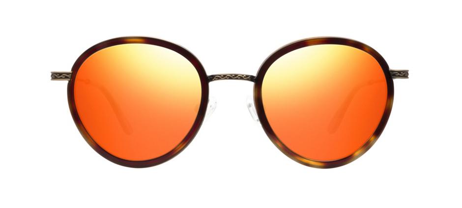 product image of Joseph Marc 4135 Havana