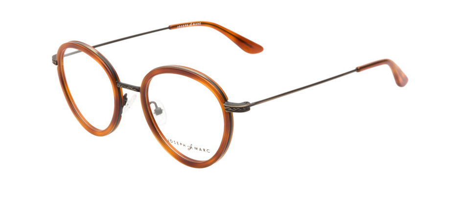 product image of Joseph Marc 4135 Red Havana