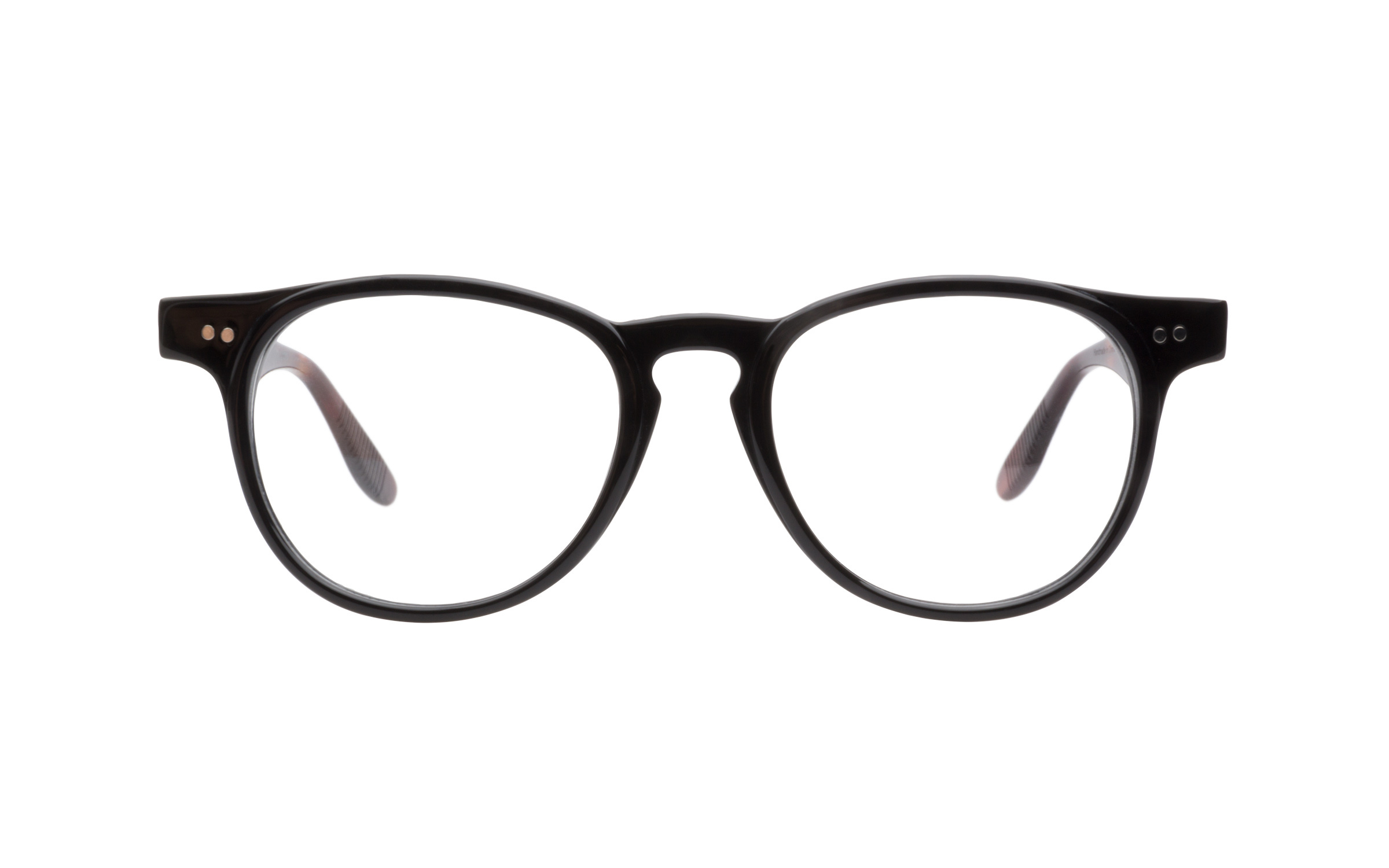 Mens_Vintage_Glasses_Black_Joseph_Marc_Online_Coastal