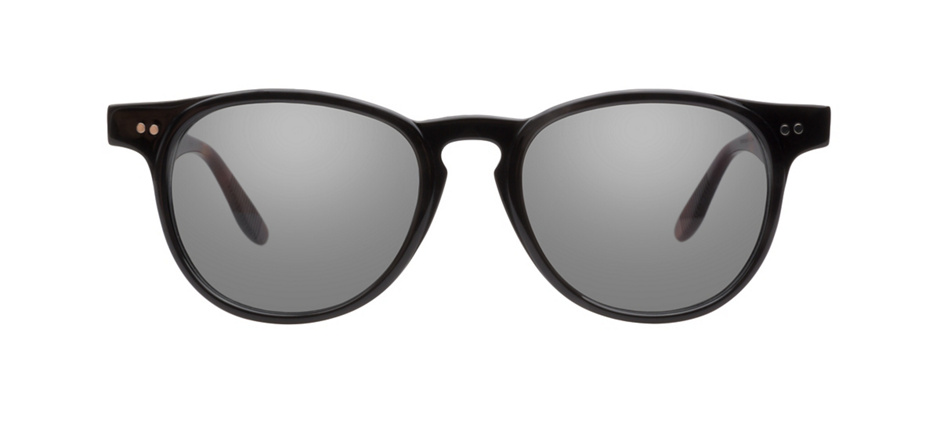 product image of Joseph Marc 4136 Black Havana