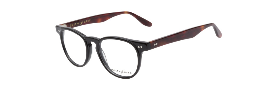 product image of Joseph Marc 4136 Black