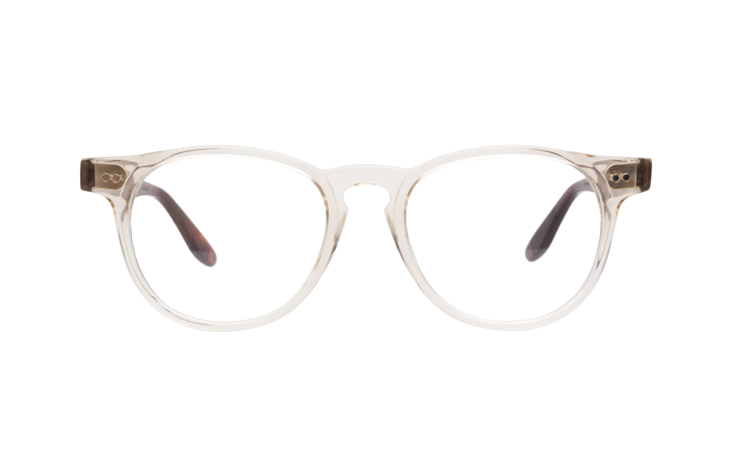 Mens_Brown_Acetate_Vintage_Joseph_Marc_Glasses__Clearly_Glasses_Online