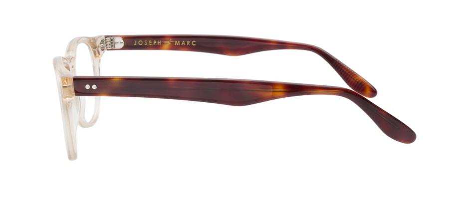 product image of Joseph Marc 4136 Sand Havana