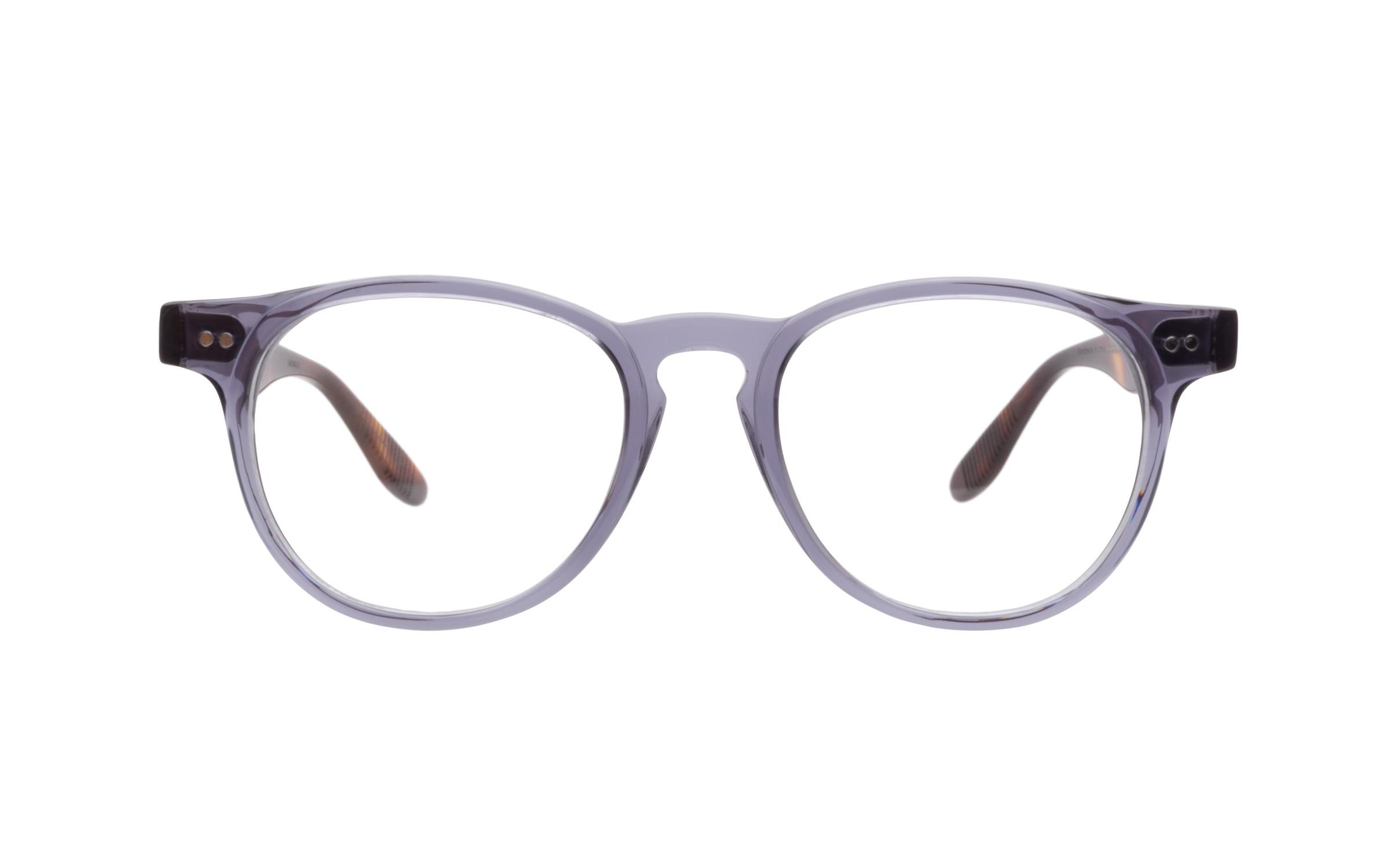 Mens_Vintage_Glasses_Grey_Joseph_Marc_Online_Coastal