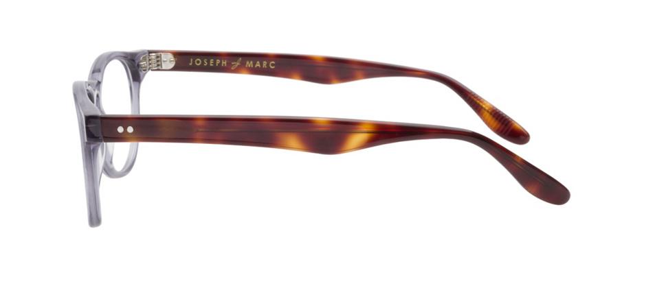 product image of Joseph Marc 4136 Slate