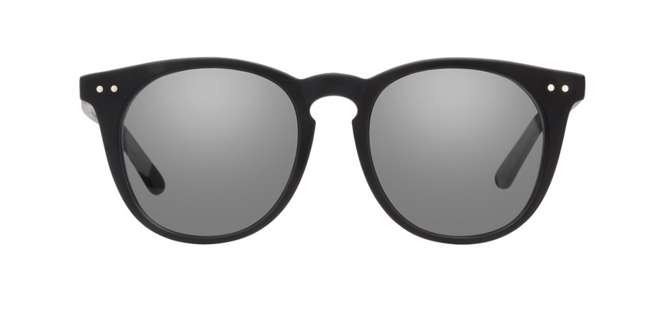 product image of Joseph Marc 4137 Black
