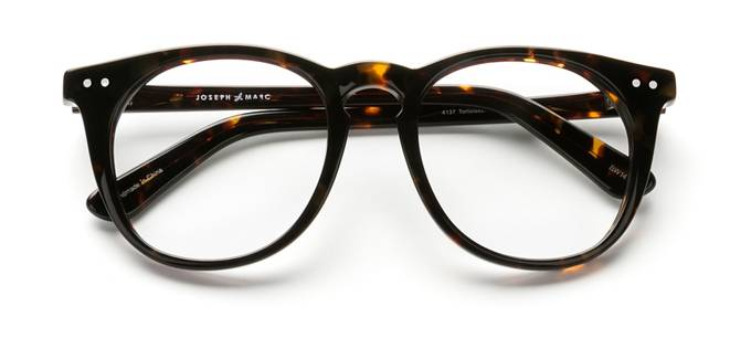 product image of Joseph Marc 4137 Tortoise