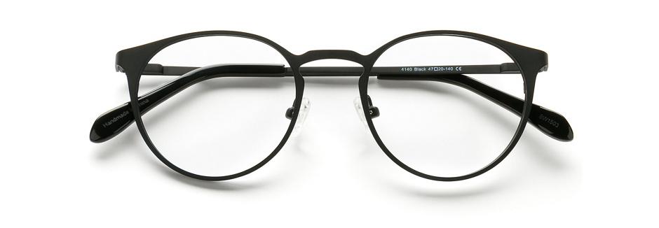 product image of Joseph Marc Fisher Black