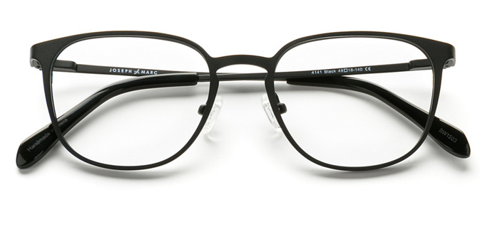 product image of Joseph Marc Walker Black