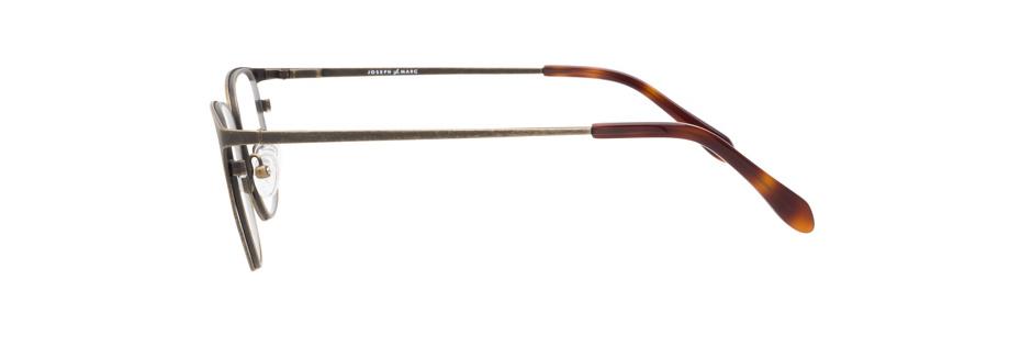 product image of Joseph Marc Walker Brass