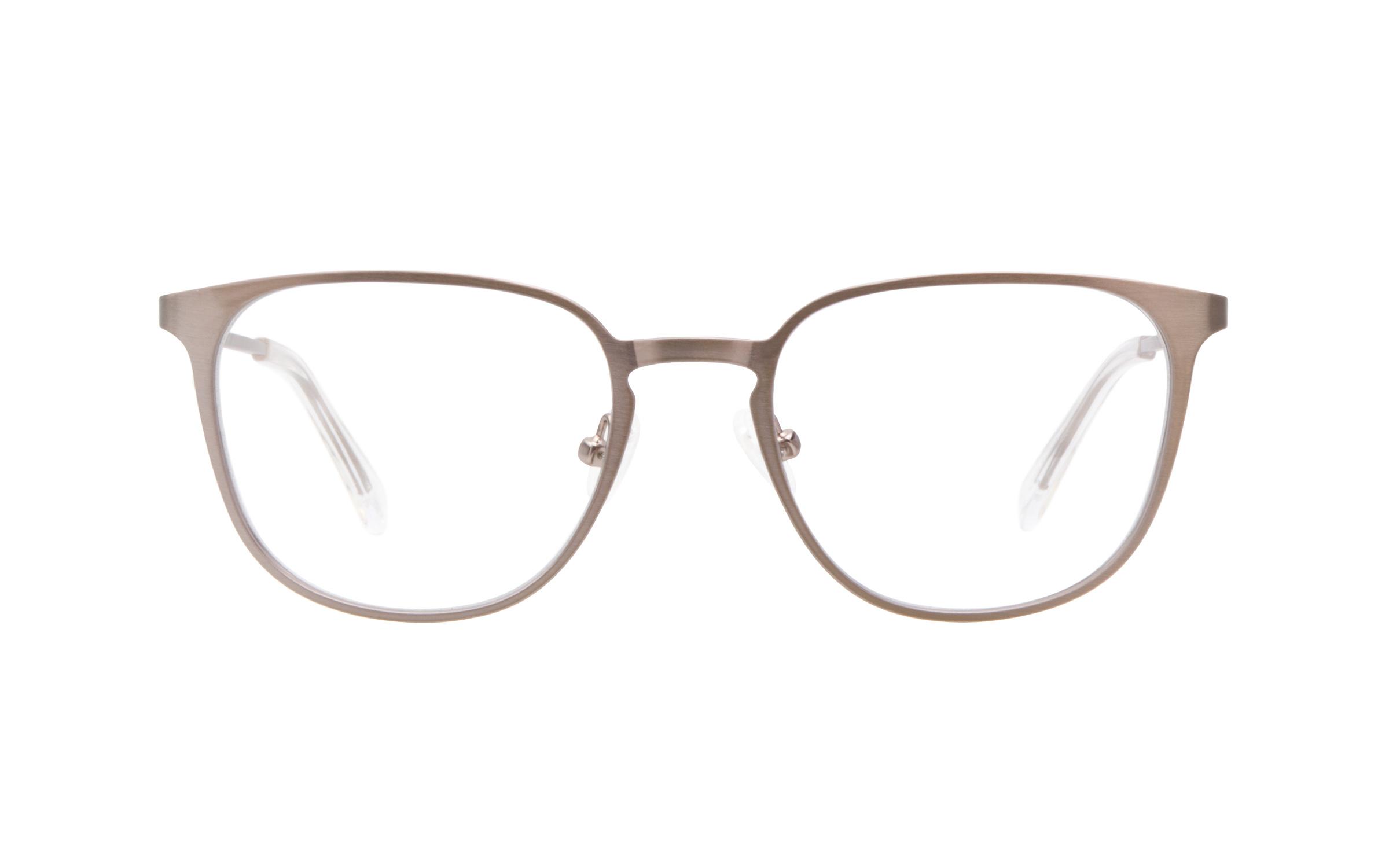 http://www.coastal.com/ - Men's Vintage Glasses Silver Joseph Marc Online Coastal