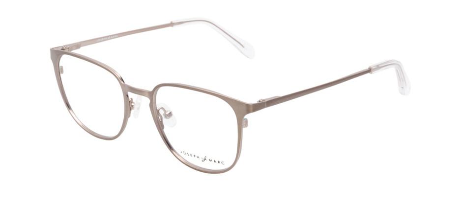 product image of Joseph Marc Walker Étain