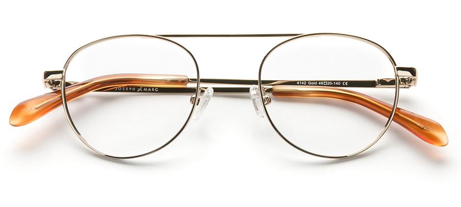 product image of Joseph Marc Geller Gold