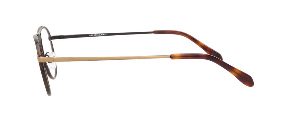product image of Joseph Marc Geller Havana