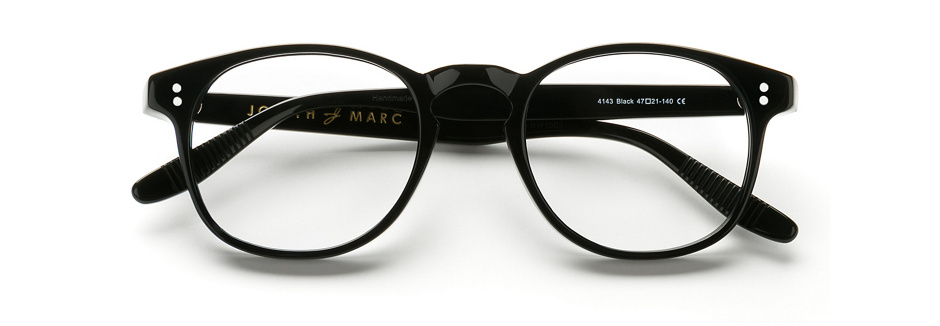product image of Joseph Marc Norton Black