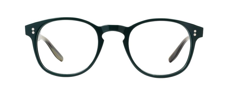 product image of Joseph Marc Norton Cypress