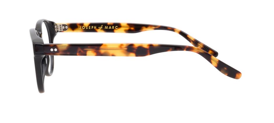 product image of Joseph Marc Lee Black Havana