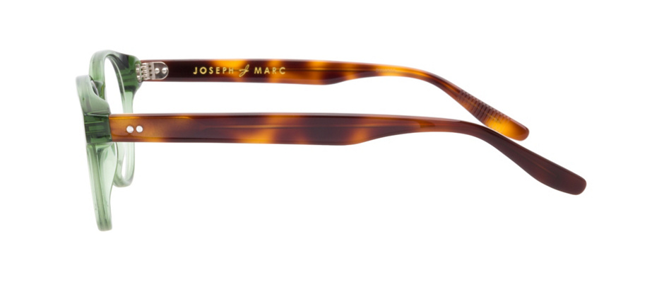 product image of Joseph Marc Lee Green