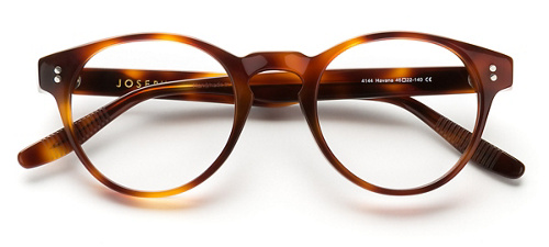 product image of Joseph Marc Lee Havana