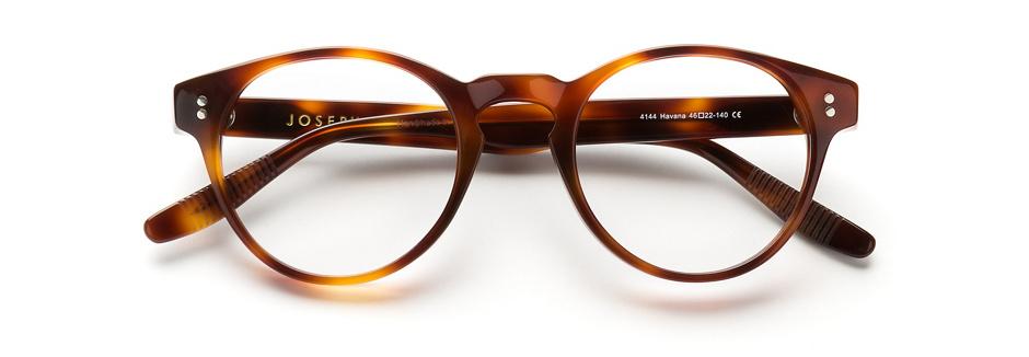 product image of Joseph Marc Lee Havana