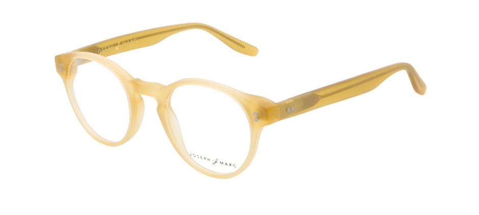 product image of Joseph Marc Lee Honey