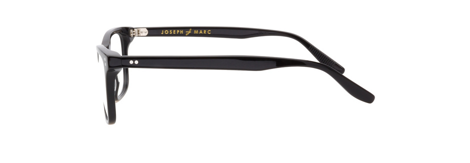 product image of Joseph Marc Barnes Black
