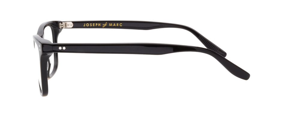 product image of Joseph Marc Barnes Black