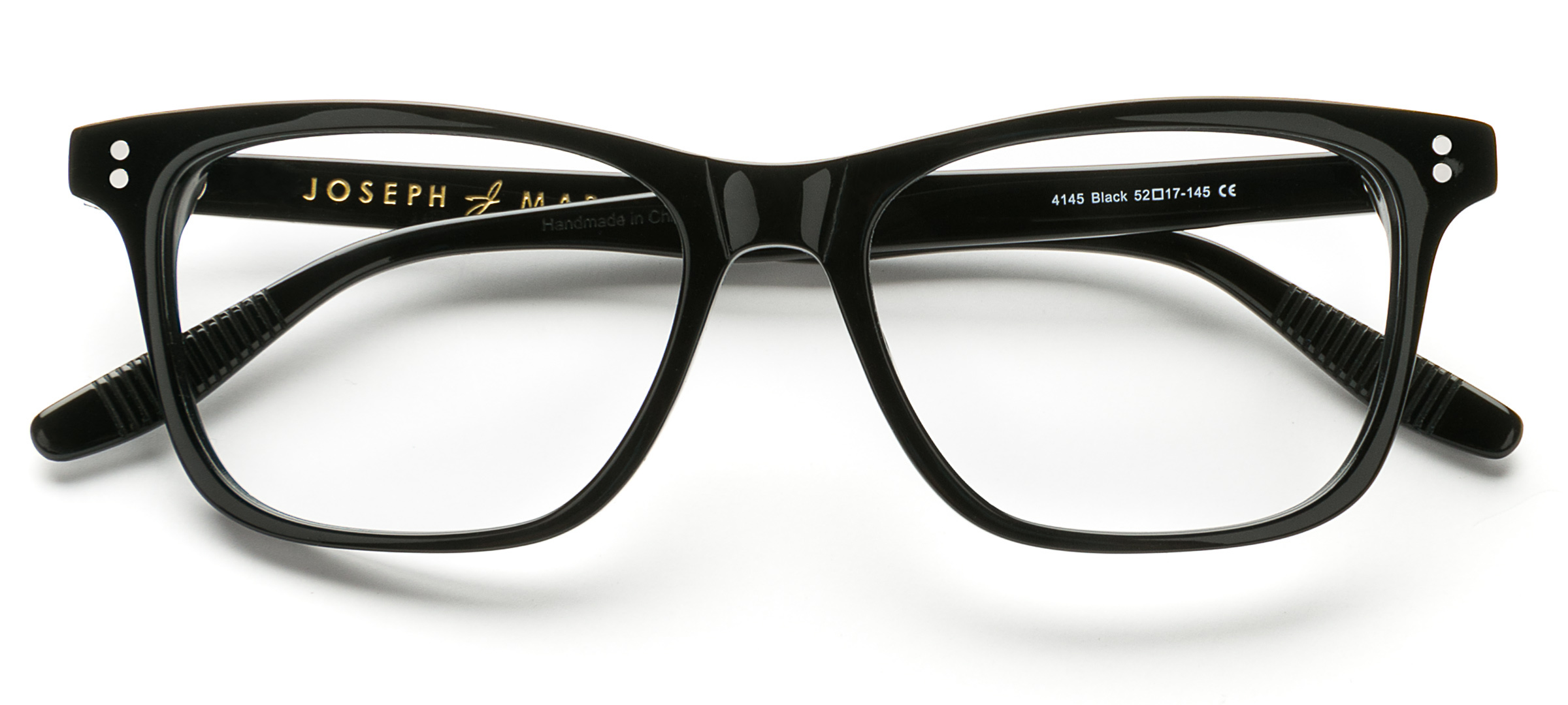 Eyeglass Frames On My Photo : Prescription Glasses Online - Eyeglasses & Frames from USD35 ...