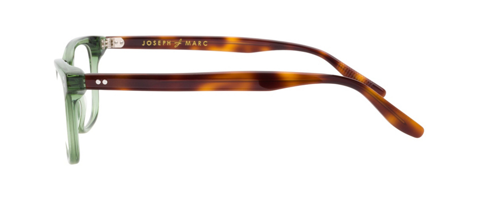 product image of Joseph Marc Barnes Green