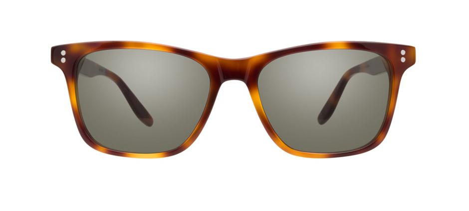 product image of Joseph Marc Barnes Havana