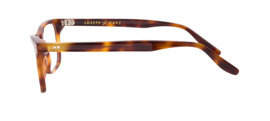 product image of Joseph Marc Barnes Havana