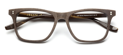 product image of Joseph Marc Barnes Redwood